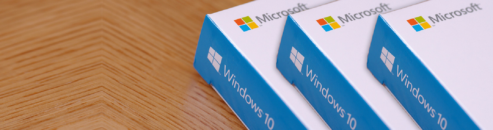 China best Microsoft Windows 10 Professional on sales
