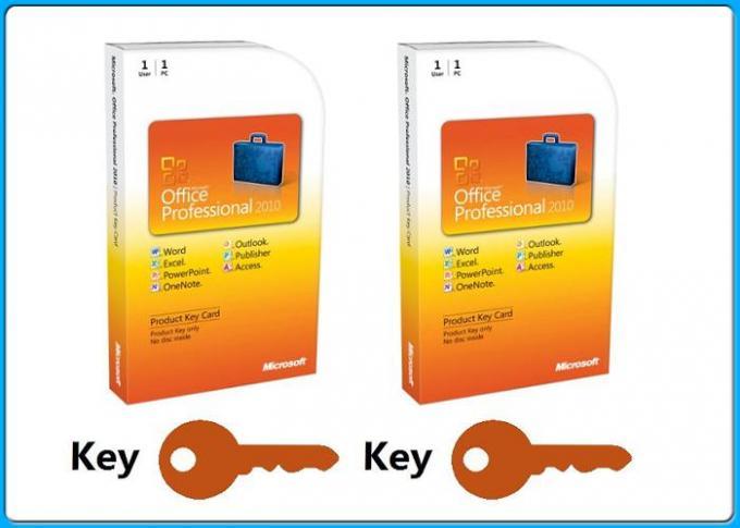microsoft word professional plus 2013 product key