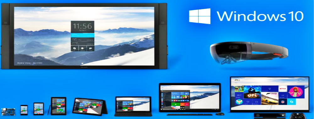 China best Windows 10 Product Key Code on sales