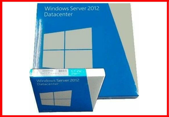 China Microsoft Windows server 2012 r2 datacenter FPP Activation Key sever 2012 standard R2 oem activated supplier