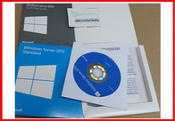 Retail version Windows Server 2012 Retail Box server 2012 essentials r2