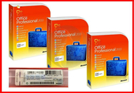 Good Quality Windows 10 Pro Retail Box & ORIGINAL Multilenguaje Microsoft Office 2010 Retail Box with License / DVD on sale