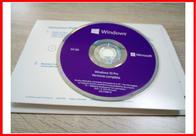 Windows 10 Professional SP1 64BIT OEM Pack  Win10 Pro Italian Language FQC-08913