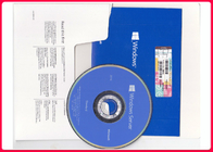 China Full Version Windows Server 2016 Standard R2 X64 16 Core Dvd Oem Pack Activation Online company