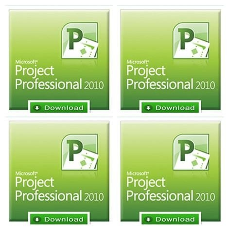 Download microsoft office 2010 pro full version