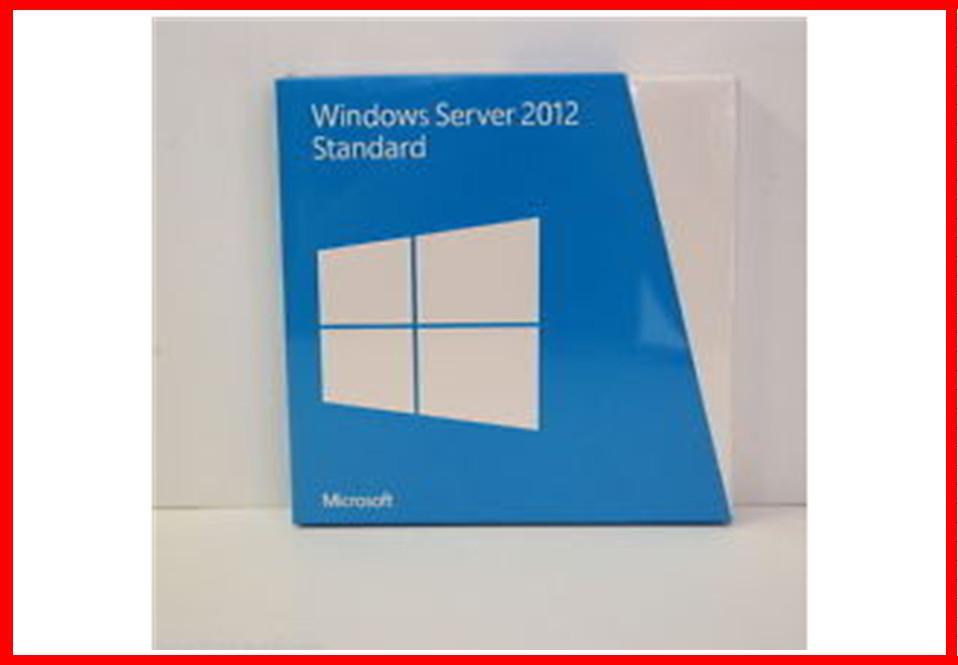 Windows Server 64 Bit License Key
