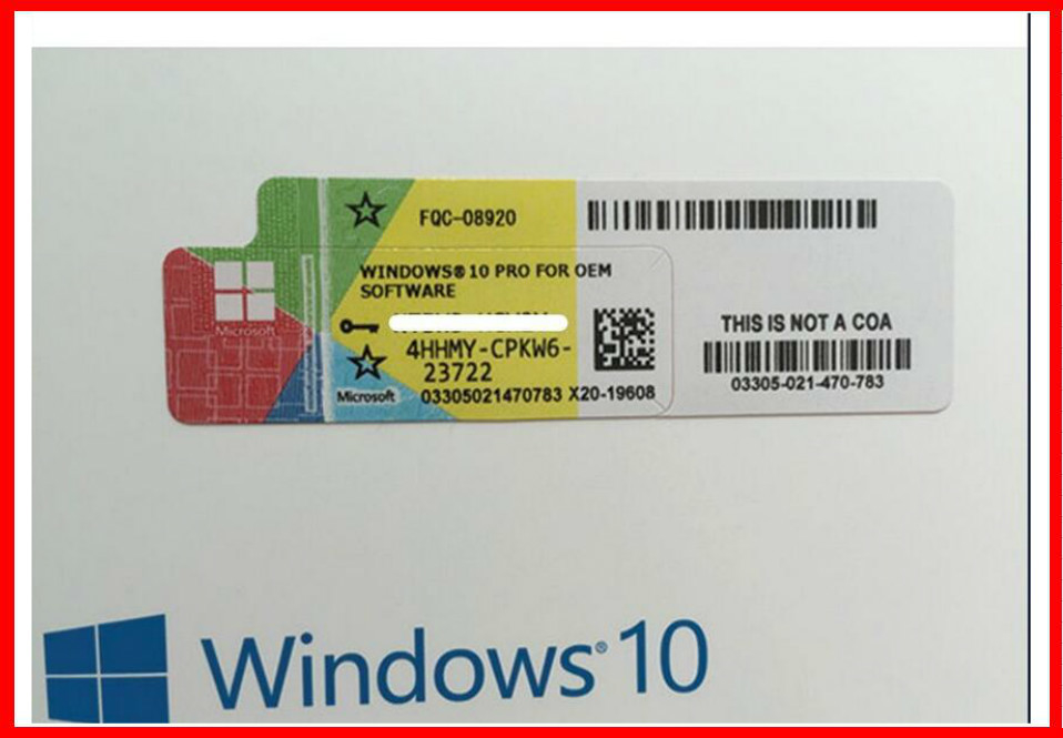 How to activate windows 10 oem key gallery how to guide for Window 10 product key