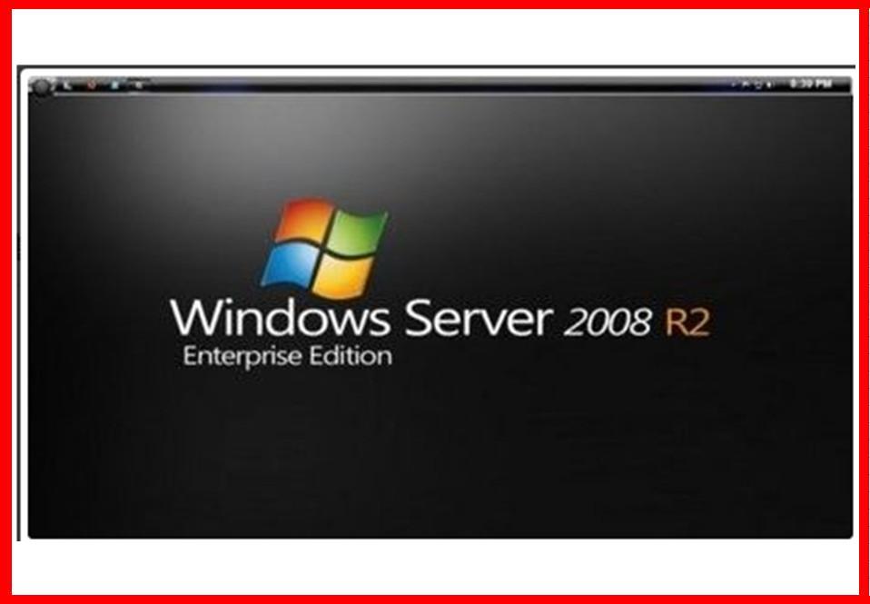 Kms Server Installation On Windows Server 2012 R2 | Autos Post