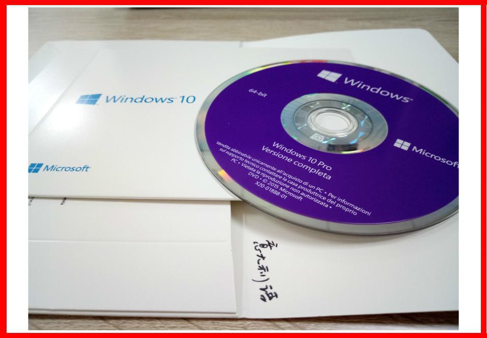 Win10 Pro Italian Language Windows 10 Product Key Code Win10 Pro License Activated Online