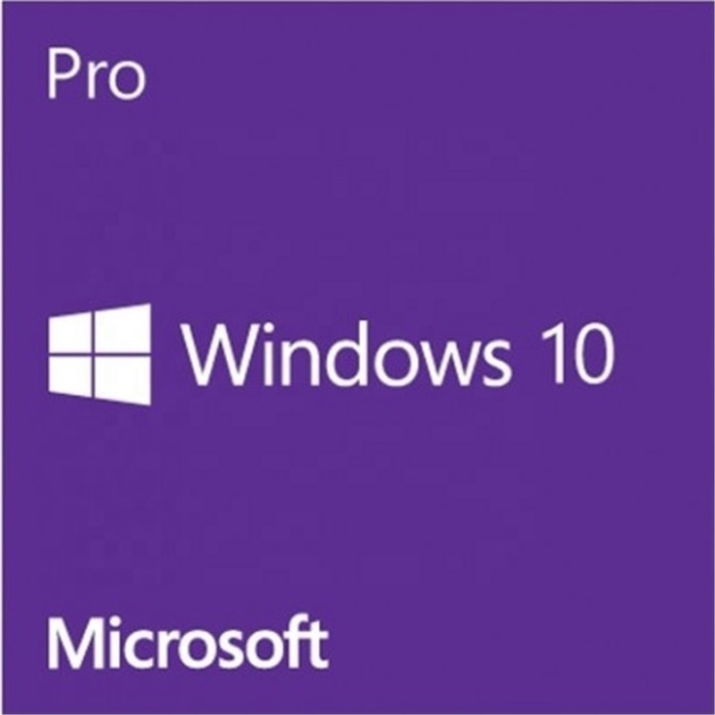 Windows 10 Key Online  Microsoft Windows 10 Professional Download Instant Delivery Microsoft Win 10 Pro Key