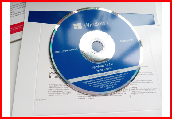 Full Version product key windows 8.1 pro Includes 32bit And 64bit w/ Windows Key 100% working online