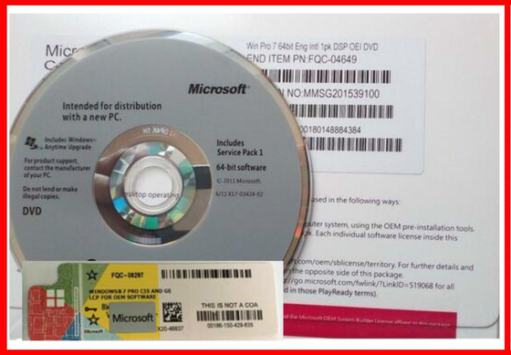 win 7 pro product key