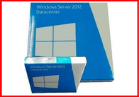 Microsoft Windows server 2012 r2 datacenter FPP Activation Key sever 2012 standard R2 oem activated
