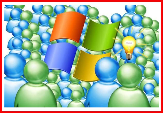 Original microsoft windows 7 professional  32&64 bit product key code for Russian customer